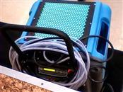 DRIEAZ Air Purifier & Humidifier F412
